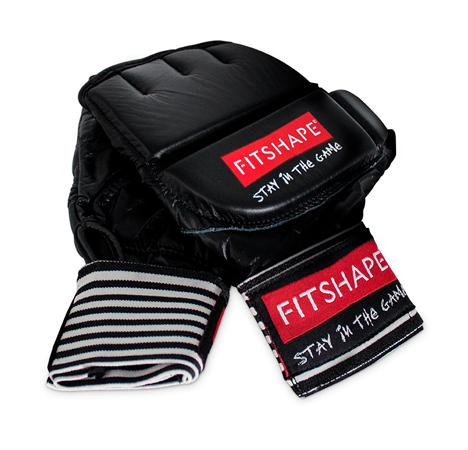 Free Fight MMA