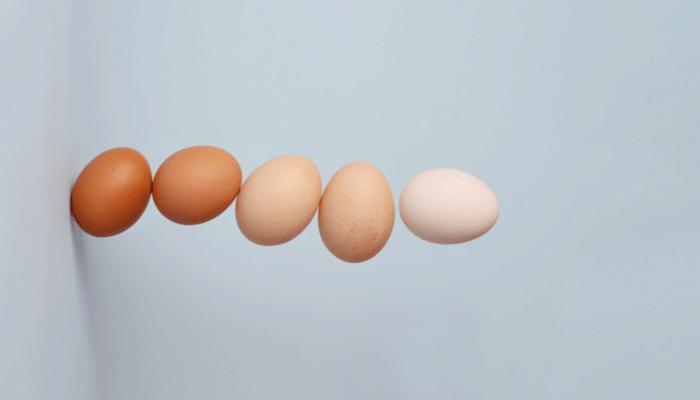 Aminozuren: Weetjes over amino's